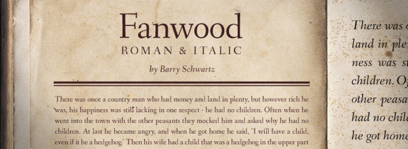 Fanwood